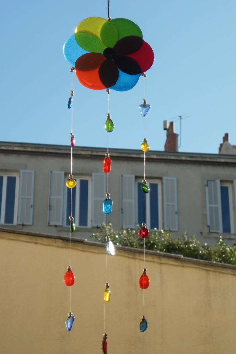 decoration-pour-enfants-grande-suspension-flower-power-en-19356198-sam-5372-jpg-beeb91-ee470_big
