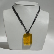 Amulette 10
