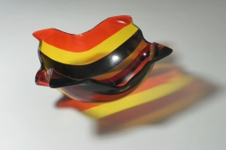 SAMSUNG DIGITAL CAMERA