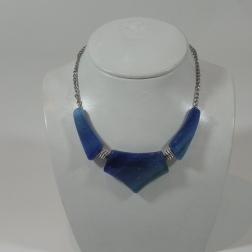 3. Bleu outremer